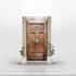 ドラえもんの「どこでもドア」みたいなサイト「The Secret Door」が海外で話題に!! (Google Street View)