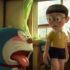 【動画アリ】ドラえもん、フル3Dアニメ映画に!!のび太の顔がキモイと話題に